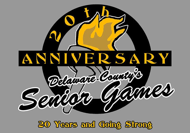 senior-games.jpg