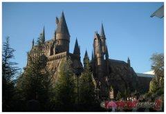 wide-hogwarts.jpg