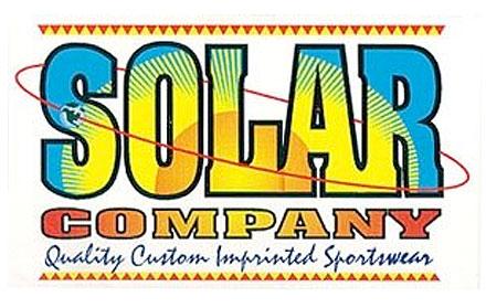 LOGO-SOLAR.jpg