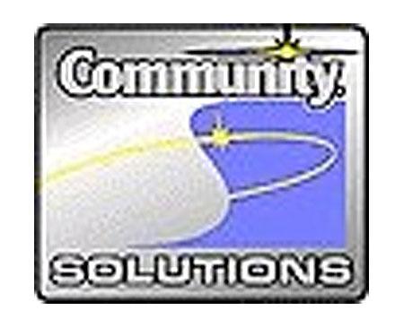 LOGO-Solutions.jpg